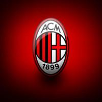 AC米兰足球俱乐部