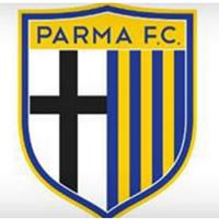 帕尔马足球俱乐部