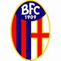 博洛尼亚足球俱乐部