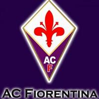 佛罗伦萨足球俱乐部