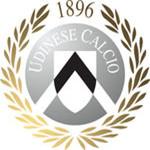 乌迪内斯足球俱乐部