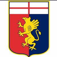 热那亚足球俱乐部