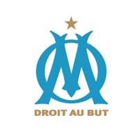 马赛足球俱乐部