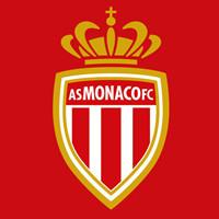 摩纳哥足球俱乐部