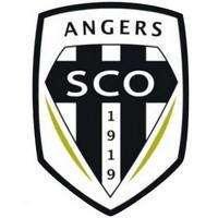 昂热足球俱乐部
