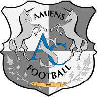 亚眠足球俱乐部