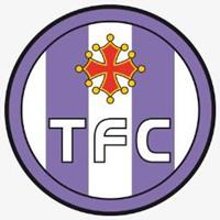 图卢兹足球俱乐部