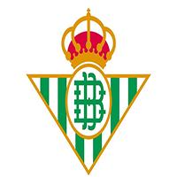 皇家贝蒂斯足球俱乐部