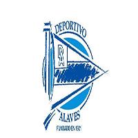 阿拉维斯足球俱乐部
