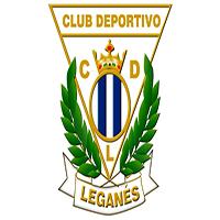 莱加内斯足球俱乐部