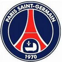 巴黎圣日耳曼足球俱乐部