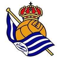 皇家社会足球俱乐部