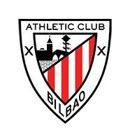 毕尔巴鄂足球俱乐部
