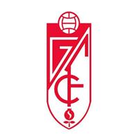 格拉纳达足球俱乐部