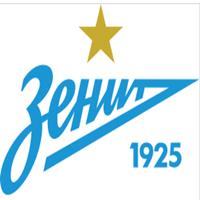 圣彼得堡泽尼特足球俱乐部