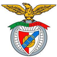 本菲卡足球俱乐部