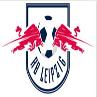 莱比锡红牛足球俱乐部