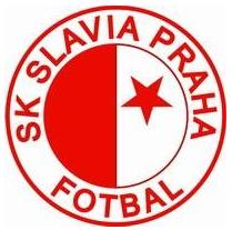 布拉格斯拉维亚足球俱乐部