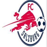 萨尔茨堡足球俱乐部