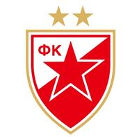 贝尔格莱德红星足球俱乐部