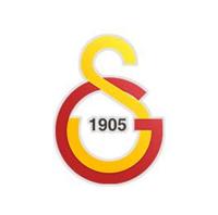 加拉塔萨雷足球俱乐部