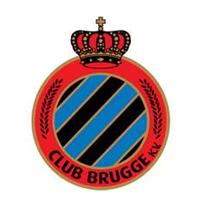 布鲁日足球俱乐部