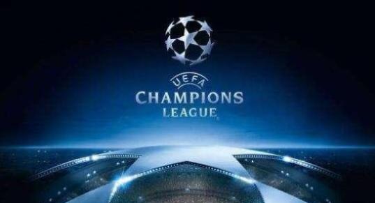 歐冠射手榜2020最新更新數據