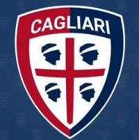 卡利亚里足球俱乐部