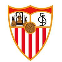 塞维利亚足球俱乐部