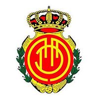 皇家马略卡足球俱乐部