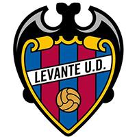 莱万特足球俱乐部