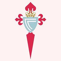 皇家比戈塞尔塔足球俱乐部