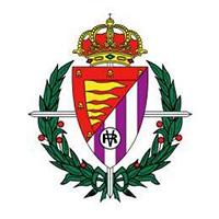 皇家巴利亚多利德足球俱乐部