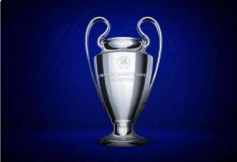 欧冠赛程2020什么时候复赛 2020年欧冠延期到什么时候