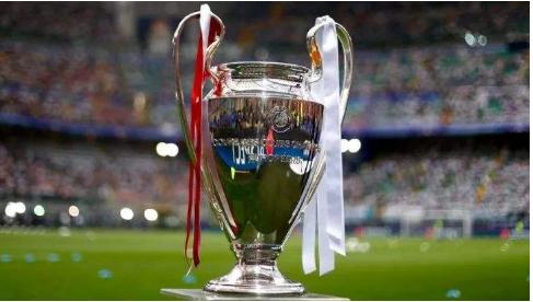 欧冠2020淘汰赛赛程表 2020欧冠淘汰赛对阵图