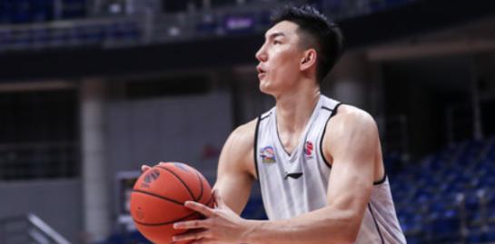 2019-2020赛季CBA半决赛新疆惨遭辽宁虐杀,新疆队员发声