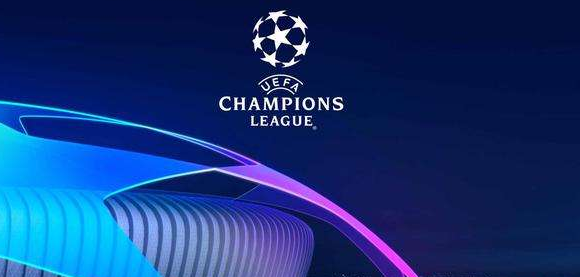 2019-2020赛季欧冠1/8决赛赛程,角逐欧洲足球的最高荣誉