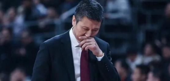 下赛季广州队要换主帅?2020-2021赛季广州队换帅协议已达成