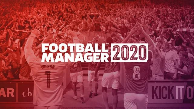 2020英格兰足球超级联赛十大新星盘点