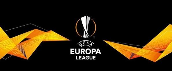 欧联杯附加赛赛程