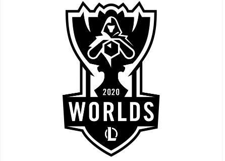 2020英雄联盟总决赛入围赛赛程安排