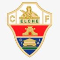 埃尔切足球俱乐部
