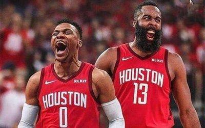 央视下赛季会不会直播火箭队 央视下赛季还直播NBA吗