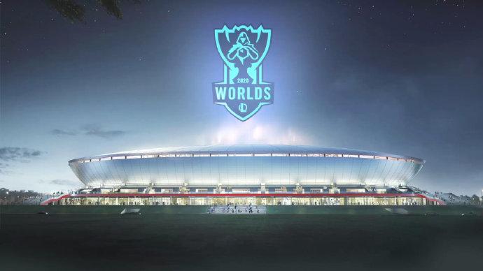 2020S10全球总决赛门票再出波澜 部分获得门票的召唤师也是无法进入现场
