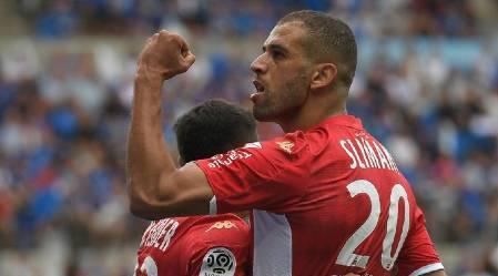 摩纳哥3连胜 有机会拿下赛季欧冠资格