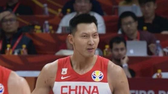 奥运落选赛将至 中国男篮人选受关注
