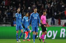 意大利和西班牙的足球运动员要求推迟欧洲的比
