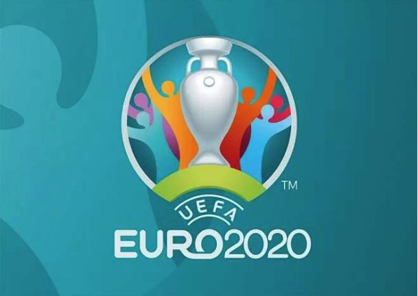 欧洲杯受疫情严重影响,可能延期到2021年