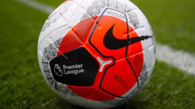 欧足联态度强硬,不准联赛自己取消赛季