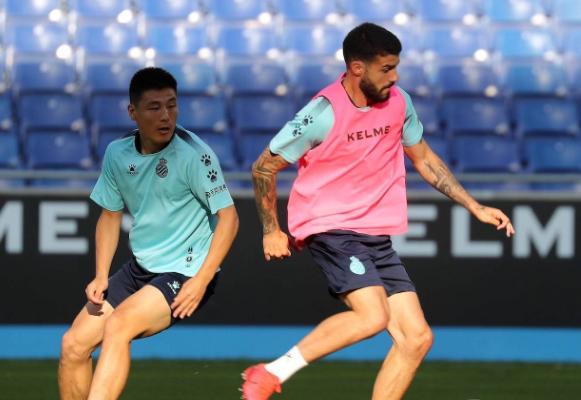 最适合中国球迷的比赛,预测西班牙将会输球